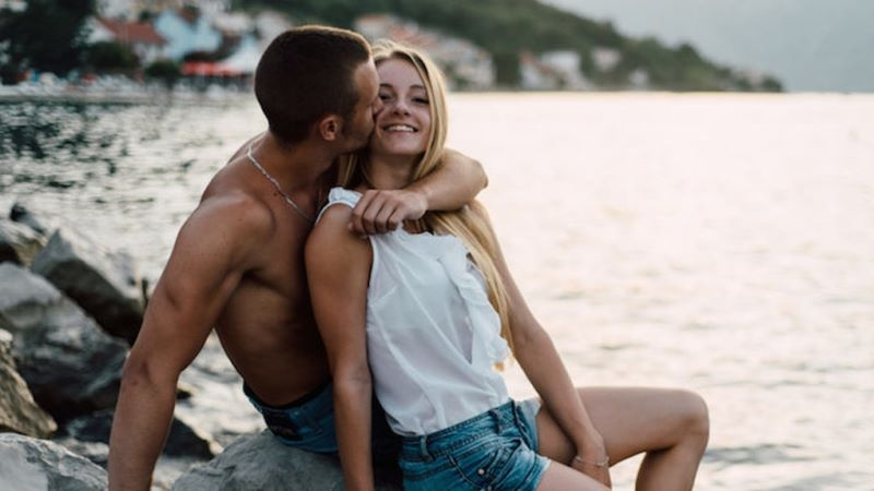 5 Tips Every Guy Needs To Know About Dating