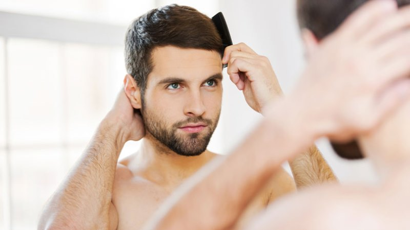 Simple Things Men Can Do To Make Themselves More Attractive